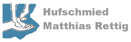 hufschmied-rettig.de